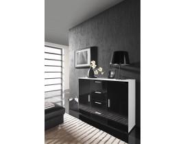 UNI Black & White