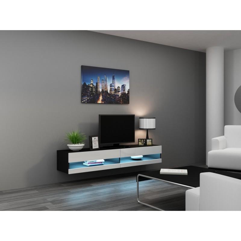 Muebles tv baratos hydraulic actuators - Muebles de television baratos ...