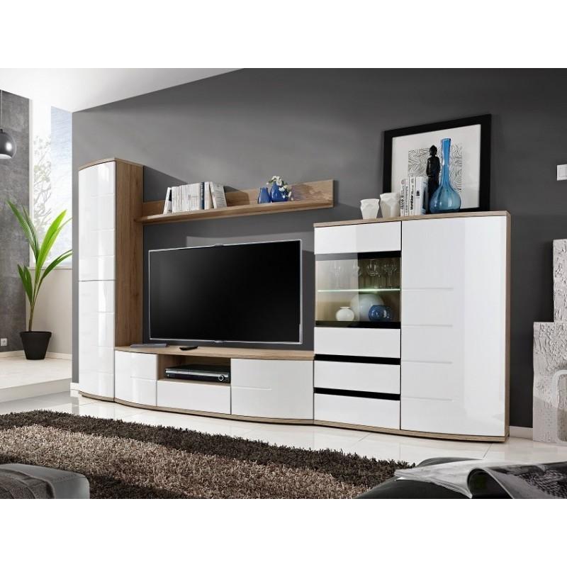 Mueble de salon Albatroz