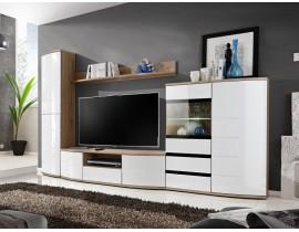 Mueble de salon Albatroz Grande