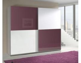 Presta purple2