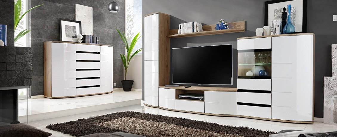 comprar muebles modernos muebles de salon modernos para la casa ideas